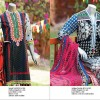 Junaid Jamshed Summer Collection 2016 Vol -1 Complete Catalogue…styloplanet (69)