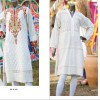 Junaid Jamshed Summer Collection 2016 Vol -1 Complete Catalogue…styloplanet (7)