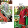 Junaid Jamshed Summer Collection 2016 Vol -1 Complete Catalogue…styloplanet (72)