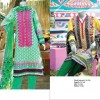 Junaid Jamshed Summer Collection 2016 Vol -1 Complete Catalogue…styloplanet (73)