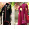 Junaid Jamshed Summer Collection 2016 Vol -1 Complete Catalogue…styloplanet (79)