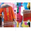 Junaid Jamshed Summer Collection 2016 Vol -1 Complete Catalogue…styloplanet (81)