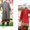 Junaid Jamshed Summer Collection 2016 Vol -1 Complete Catalogue…styloplanet (83)