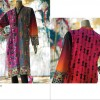 Junaid Jamshed Summer Collection 2016 Vol -1 Complete Catalogue…styloplanet (86)