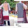 Junaid Jamshed Summer Collection 2016 Vol -1 Complete Catalogue…styloplanet (89)