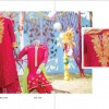Junaid Jamshed Summer Collection 2016 Vol -1 Complete Catalogue…styloplanet (9)