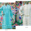Junaid Jamshed Summer Collection 2016 Vol -1 Complete Catalogue…styloplanet (90)