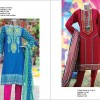 Junaid Jamshed Summer Collection 2016 Vol -1 Complete Catalogue…styloplanet (91)