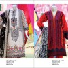 Junaid Jamshed Summer Collection 2016 Vol -1 Complete Catalogue…styloplanet (92)