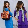 Khaadi Casual And Semi-Formal Pret Kurties Collection 2016-2017 Vol 1…styloplanet (10)
