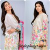 Khaadi Casual And Semi-Formal Pret Kurties Collection 2016-2017 Vol 1…styloplanet (14)