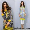 Khaadi Casual And Semi-Formal Pret Kurties Collection 2016-2017 Vol 1…styloplanet (27)