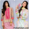 Khaadi Casual And Semi-Formal Pret Kurties Collection 2016-2017 Vol 1…styloplanet (33)