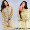 Khaadi Casual And Semi-Formal Pret Kurties Collection 2016-2017 Vol 1…styloplanet (4)