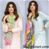Khaadi Casual And Semi-Formal Pret Kurties Collection 2016-2017 Vol 1…styloplanet (8)