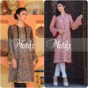 Latest Motifz Embroidered Crinkle Chiffon Collection 2016-2017…styloplanet (10)