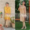 Latest Motifz Embroidered Crinkle Chiffon Collection 2016-2017…styloplanet (12)