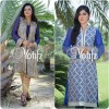 Latest Motifz Embroidered Crinkle Chiffon Collection 2016-2017…styloplanet (14)