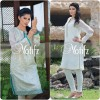 Latest Motifz Embroidered Crinkle Chiffon Collection 2016-2017…styloplanet (15)