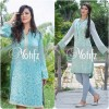 Latest Motifz Embroidered Crinkle Chiffon Collection 2016-2017…styloplanet (2)