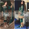 Latest Motifz Embroidered Crinkle Chiffon Collection 2016-2017…styloplanet (20)