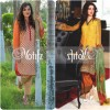 Latest Motifz Embroidered Crinkle Chiffon Collection 2016-2017…styloplanet (21)