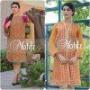 Latest Motifz Embroidered Crinkle Chiffon Collection 2016-2017…styloplanet (22)