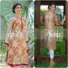 Latest Motifz Embroidered Crinkle Chiffon Collection 2016-2017…styloplanet (23)