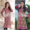 Latest Motifz Embroidered Crinkle Chiffon Collection 2016-2017…styloplanet (24)