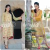Latest Motifz Embroidered Crinkle Chiffon Collection 2016-2017…styloplanet (3)