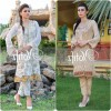 Latest Motifz Embroidered Crinkle Chiffon Collection 2016-2017…styloplanet (4)