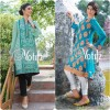 Latest Motifz Embroidered Crinkle Chiffon Collection 2016-2017…styloplanet (9)