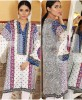 Nishat Linen Latest Winter Silk Collection 2016-2017…styloplanet (2)