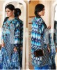Nishat Linen Latest Winter Silk Collection 2016-2017…styloplanet (5)