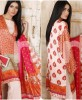Nishat Linen Latest Winter Silk Collection 2016-2017…styloplanet (6)