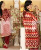 Nishat Linen Latest Winter Silk Collection 2016-2017…styloplanet (7)