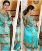 Nishat Linen Latest Winter Silk Collection 2016-2017…styloplanet (9)