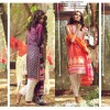 Orient Textiles Latest SpringSummer Lawn kurtis Collection 2016-2017…styloplanet (36)