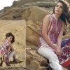 Orient Textiles Latest SpringSummer Lawn kurtis Collection 2016-2017…styloplanet (40)