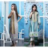 Orient Textiles Latest SpringSummer Lawn kurtis Collection 2016-2017…styloplanet (47)