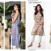 Orient Textiles Latest SpringSummer Lawn kurtis Collection 2016-2017…styloplanet (49)