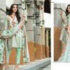 Orient Textiles Latest SpringSummer Lawn kurtis Collection 2016-2017…styloplanet (51)
