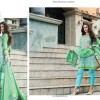 Orient Textiles Latest SpringSummer Lawn kurtis Collection 2016-2017…styloplanet (55)