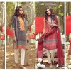 Orient Textiles Latest SpringSummer Lawn kurtis Collection 2016-2017…styloplanet (56)