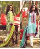 Orient Textiles Latest SpringSummer Lawn kurtis Collection 2016-2017…styloplanet (65)