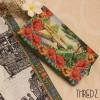 Thredz Handbags Collection For Women 2016…styloplanet (1)
