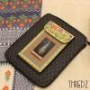 Thredz Handbags Collection For Women 2016…styloplanet (11)