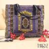Thredz Handbags Collection For Women 2016…styloplanet (4)