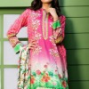 Thredz New Summer Lawn Kurties Collection For Women 2016-2017…styloplanet (1)