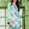 Thredz New Summer Lawn Kurties Collection For Women 2016-2017…styloplanet (10)